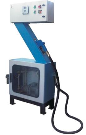 Series 6760 - Liquid Dispenser